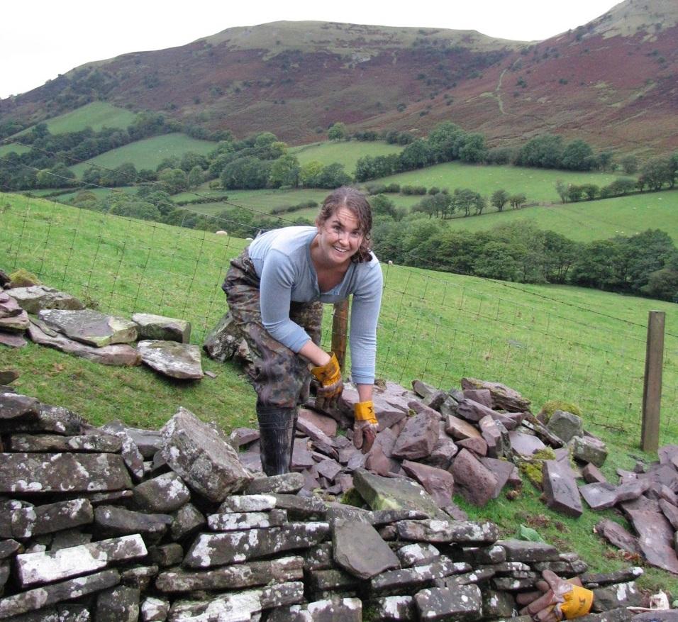 dry stone wall being mae.jpg