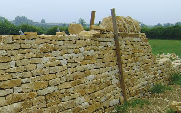 modern dry stone walling.jpg