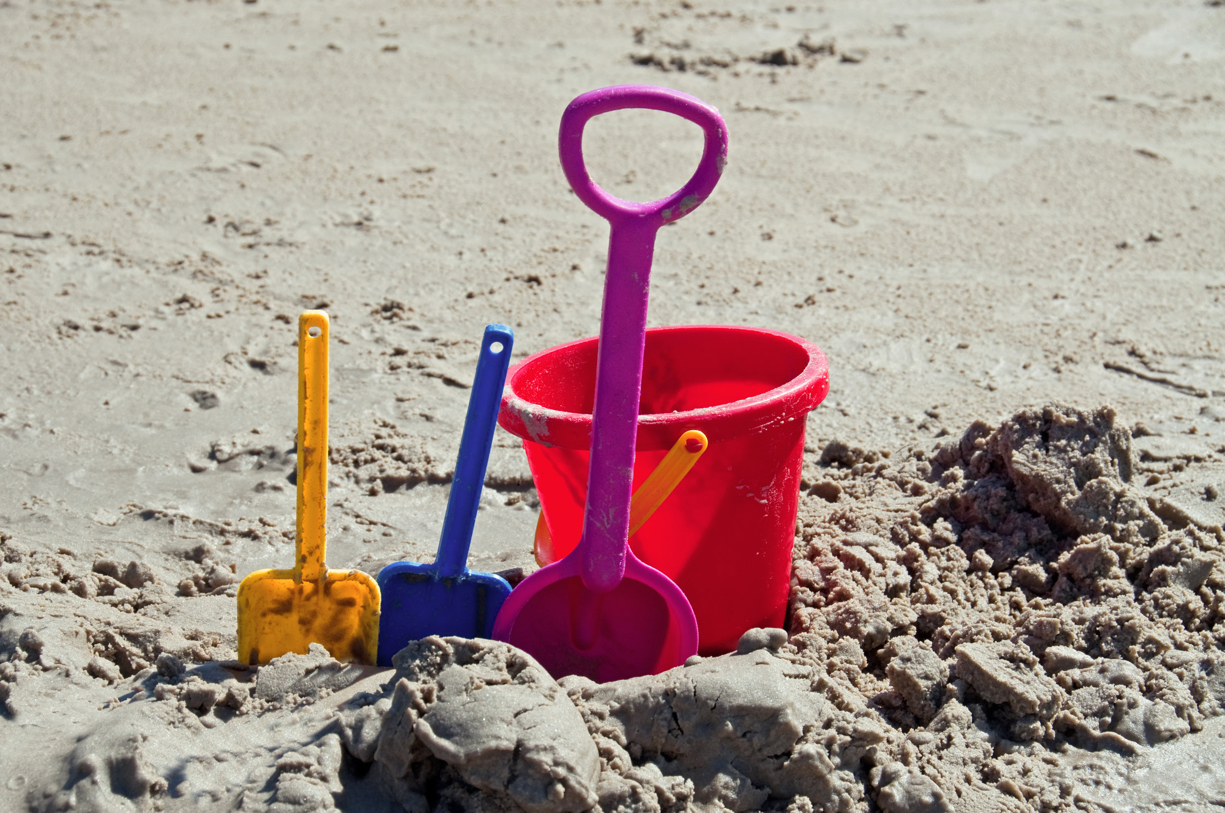 Buckets and Spades.jpg
