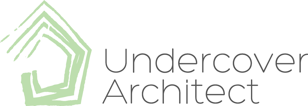 Listen to the undercover architect interview with Maitland female builder Sarah Heys from The Built Element. Learn how to choose a builder.