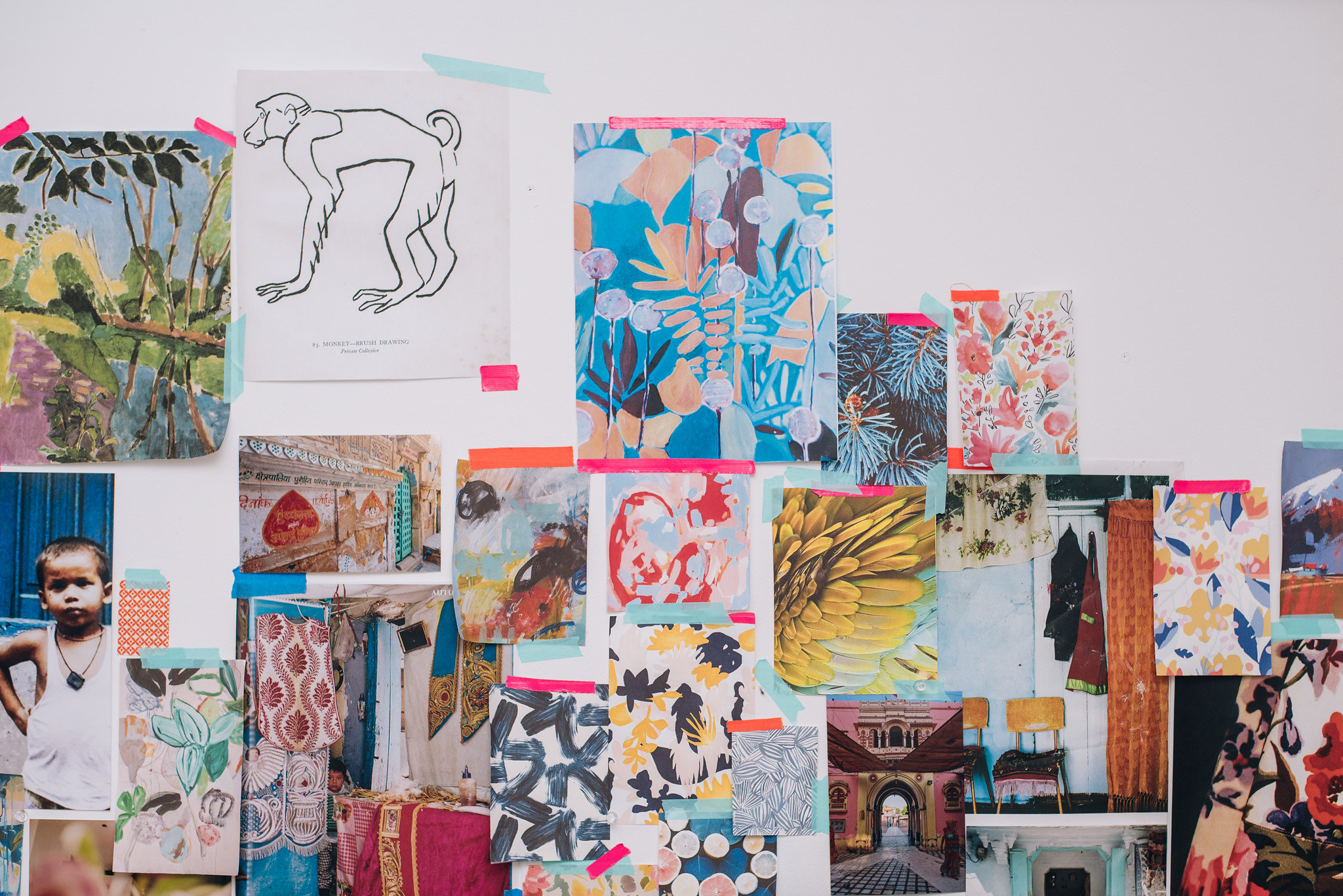 Danielle-Neill-Designs-Silk-Scarves-Web-147.jpg