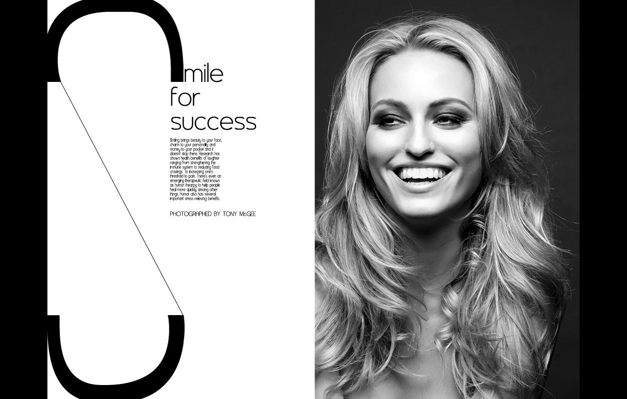 Smile-for-Success-Viktoria.jpg