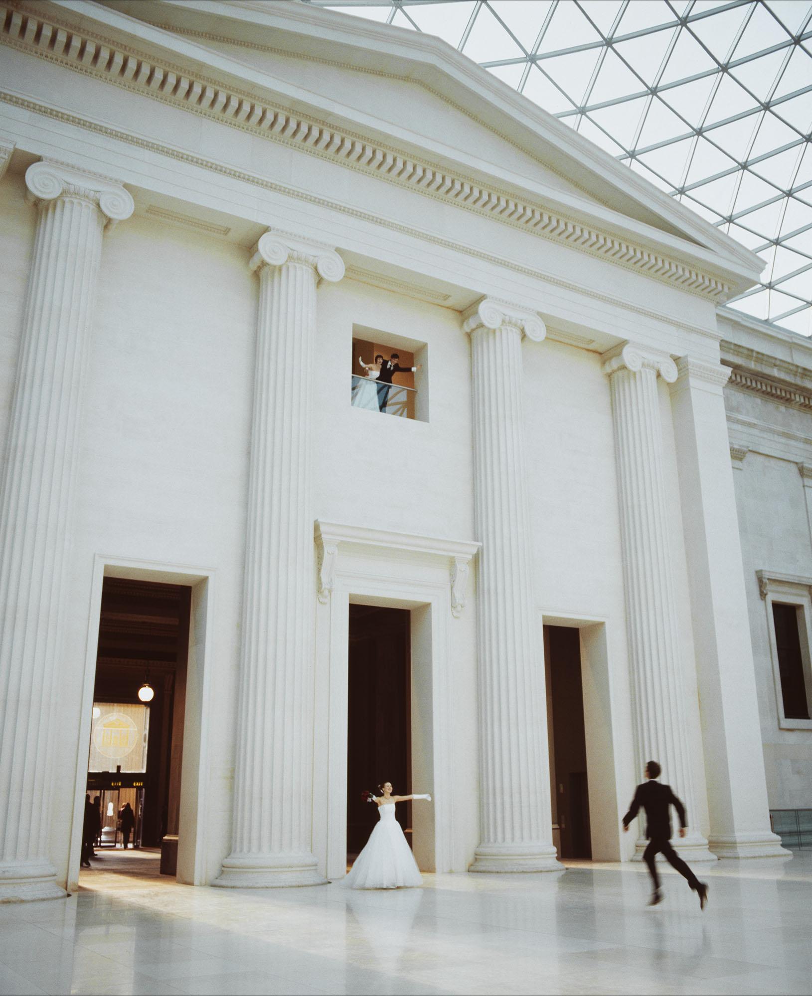 Bride & Groom British Museum.jpg