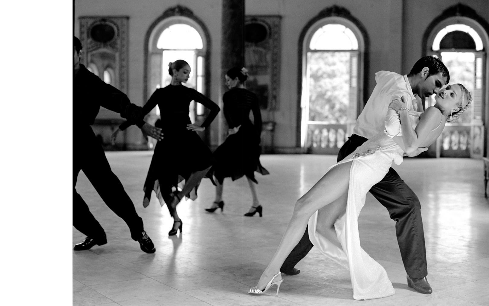 dance 2.png