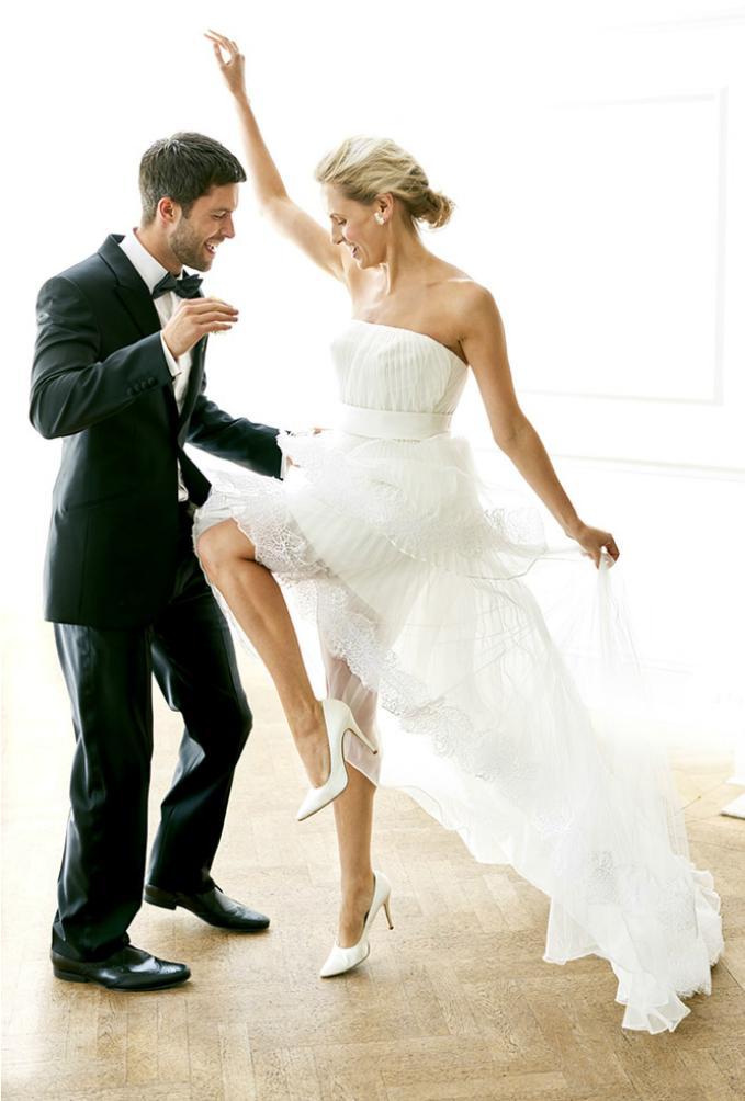 dancing couple.png