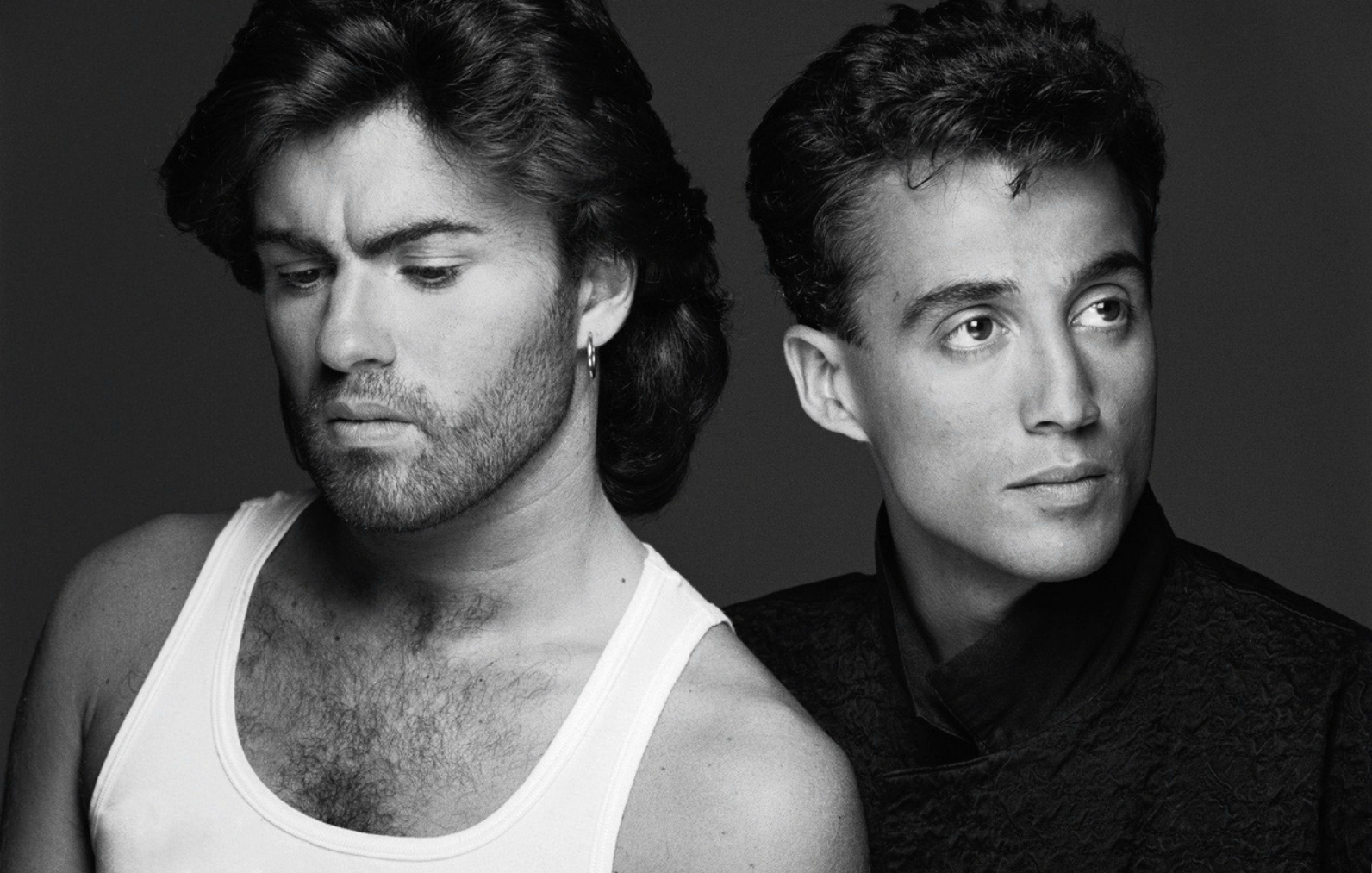 George Wham.png