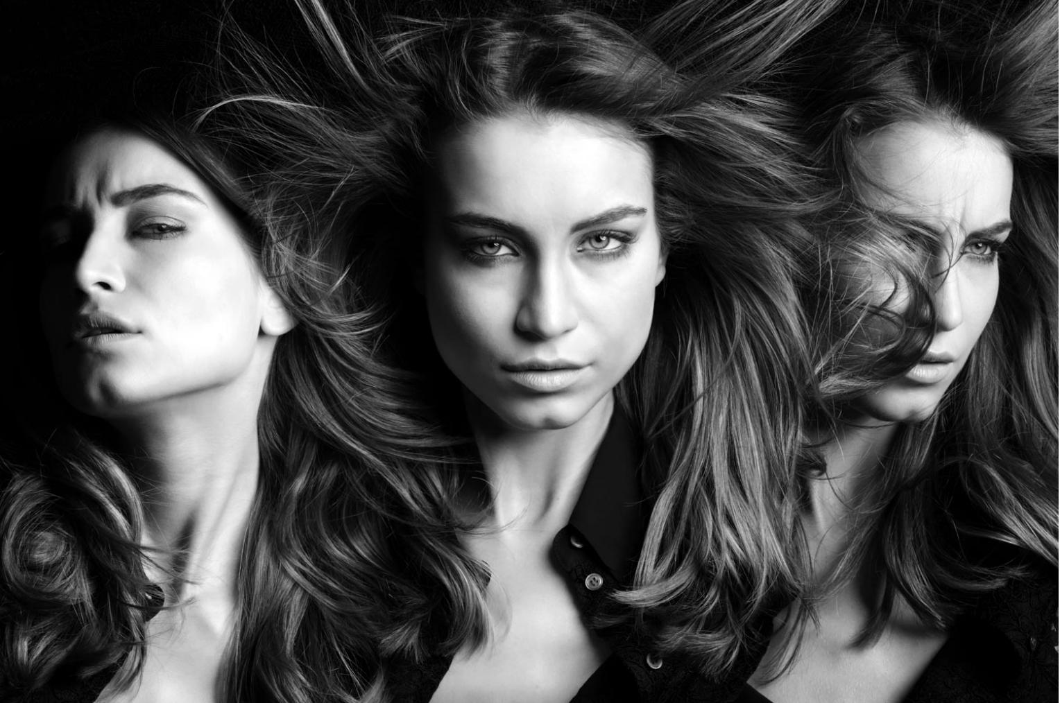 three women.png