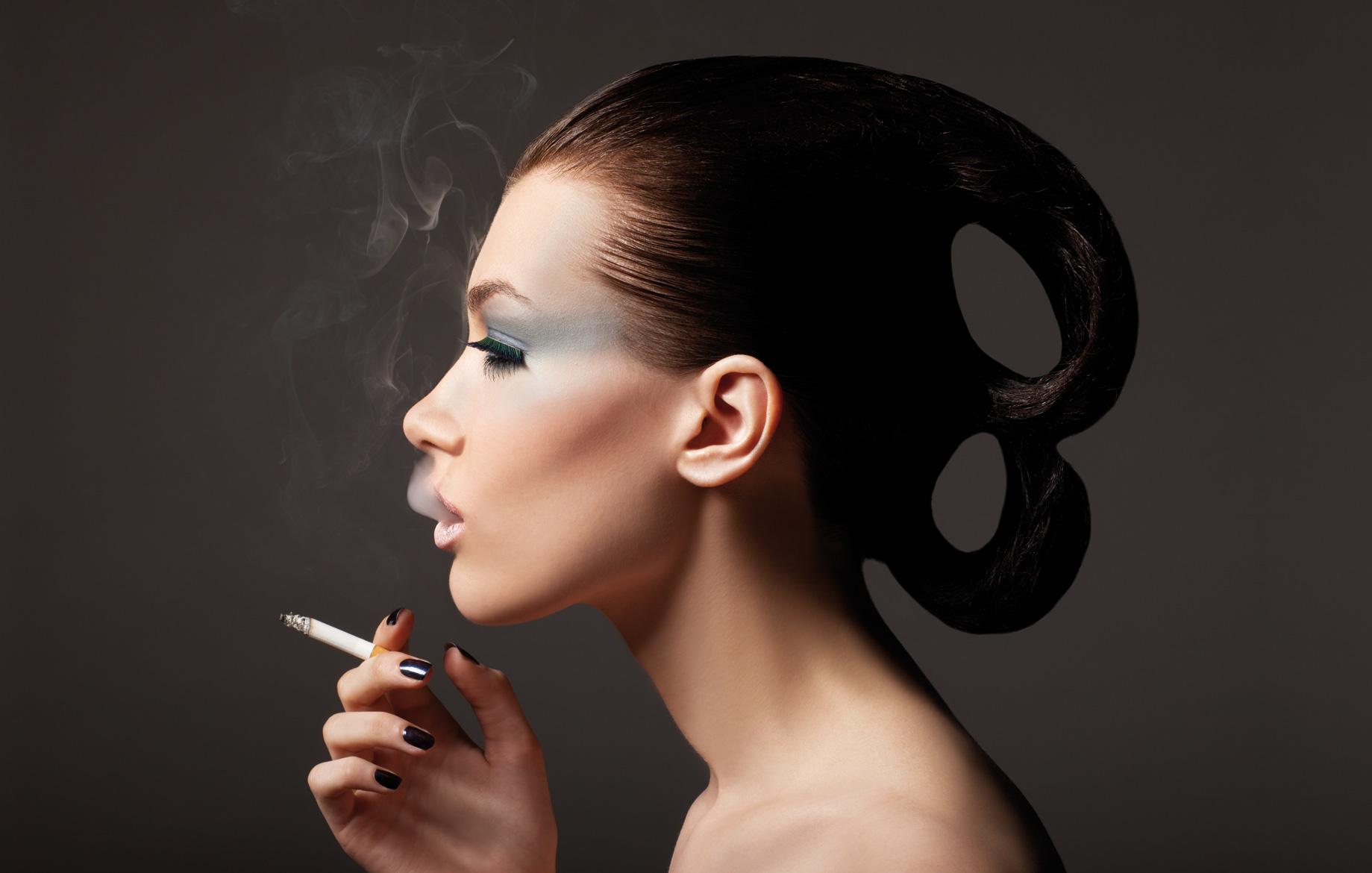 12-French-Vogue-22x14.jpg