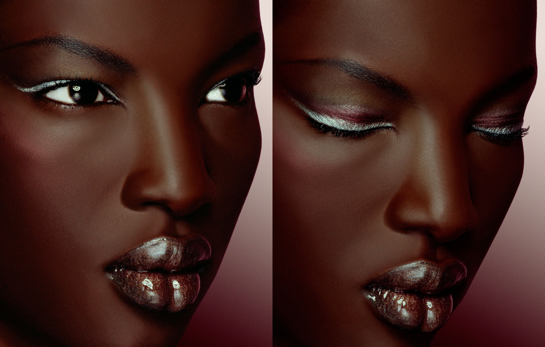 56-Black_beauty-.jpg