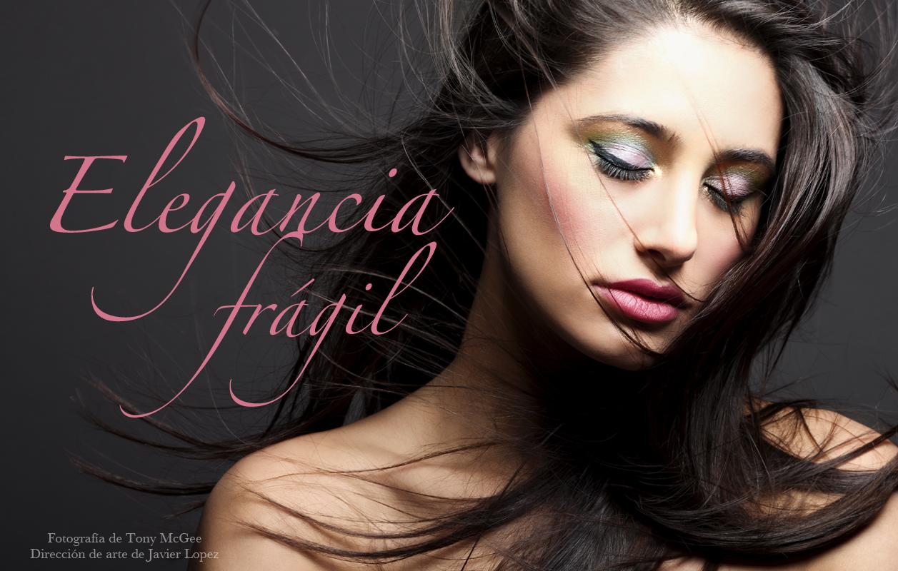 Elegancia_Fragil_cropped.jpg