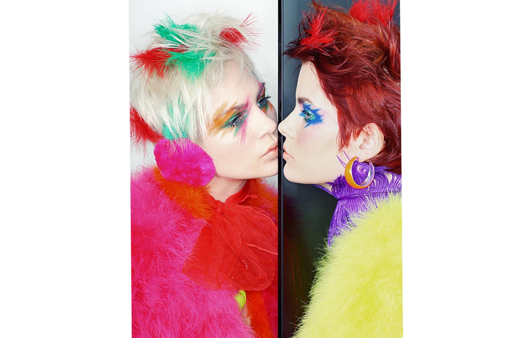 Kissing-Rainbows-1web.jpg