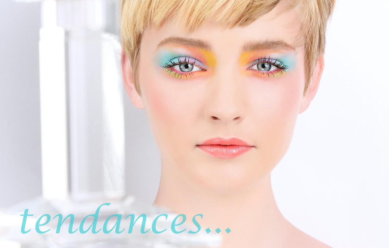 Tendances.jpg
