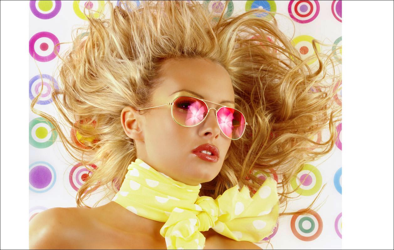 Victoria_Beckham_glasses_Michelle-Clack-for-Web.jpg