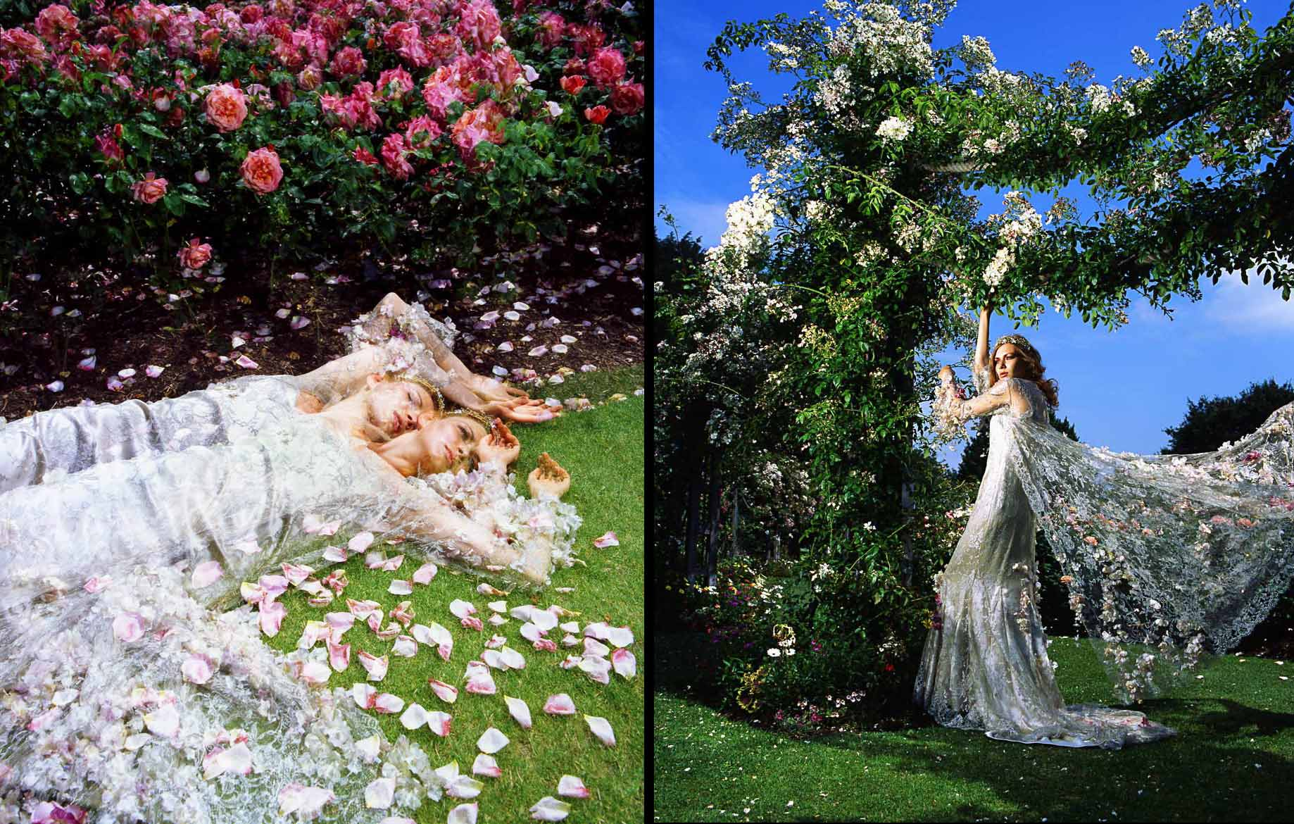 27_GIRL-WITH-ROSES-LAYOUT.jpg