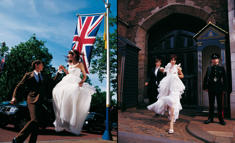 39_london_bride.jpg