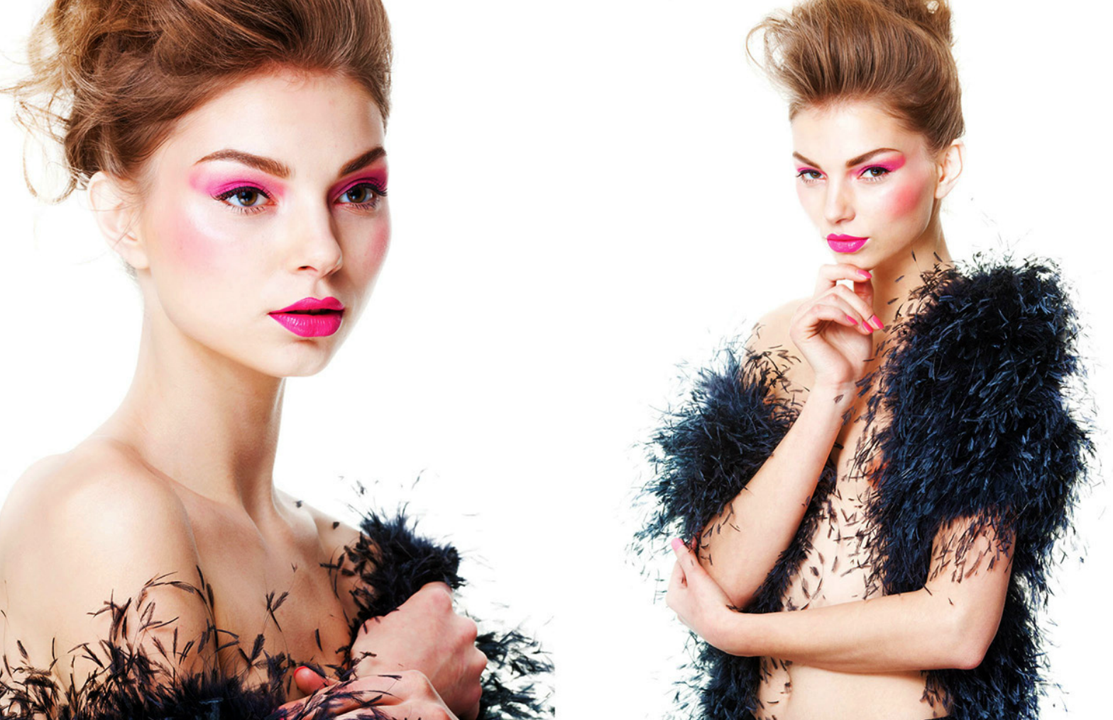 feathers and pink lips.png