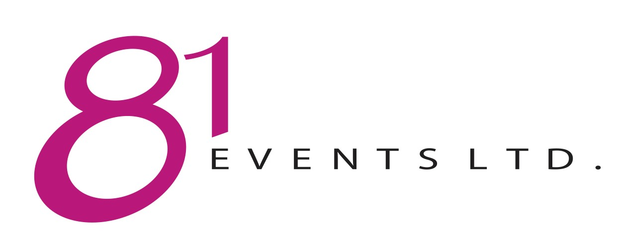 Dinner for Six by 81 Events - Enjoy a delicious dinner for six courtesy of outstanding local caterers, 81 Events. Served in your home by Sam and his super team, be the envy of your friends with a three course menu for a special evening.