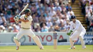 England / Australia Ashes Cricket Tickets at Lords - Fabulous opportunity to get two tickets for the Third Day of the Ashes Test Match in August (Friday 16th 2019). These debenture tickets include lunch and afternoon tea. Tickets are currently selling for upwards of £350 each!