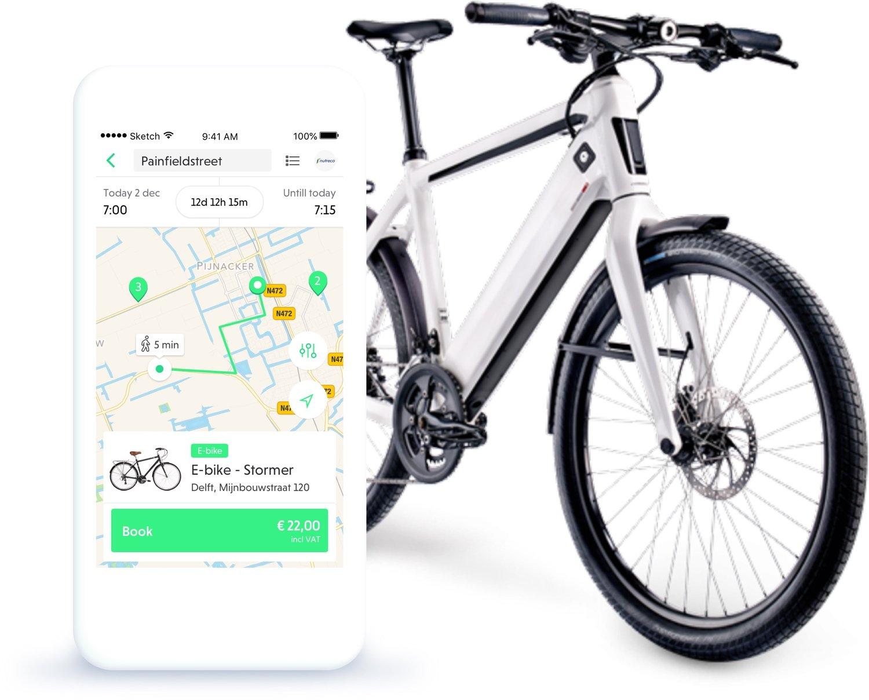 bike_sharing_ux.jpg