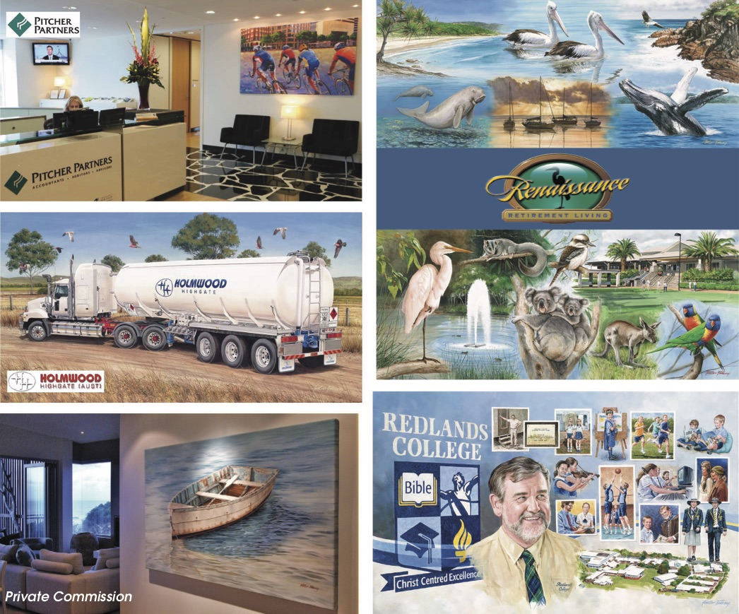 Commission_Collage_JPEG.jpg