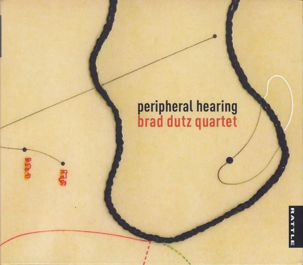 Brad Dutz Quartet
