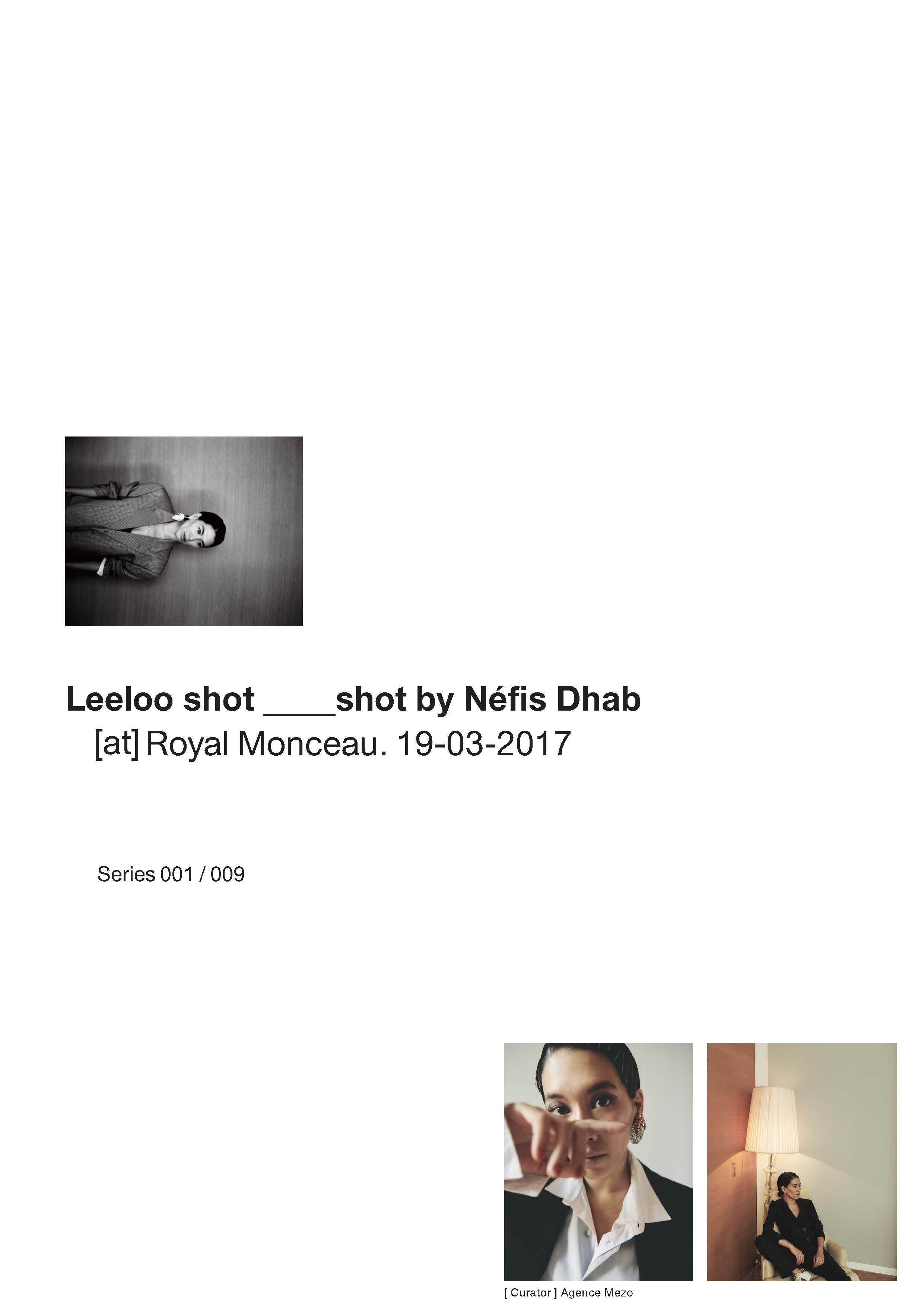 ND EDITO LEELOO_Page_01.jpg