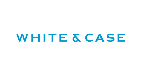 white-and-case (1).png
