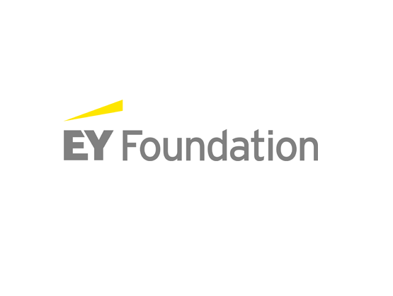 EY Foundation Logo_0.png