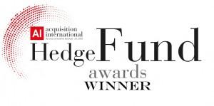 Hedge-Fund-Awards-Winners-Logo-300x149.jpg