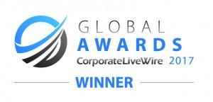 Final-Global-Awards-Logos-031-300x144.jpg
