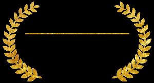 2019-High-Resolution-IAE-Award-Logo1-300x162.png
