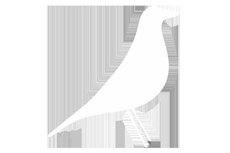 Eames House Bird white_s_1805508_master cópia.png