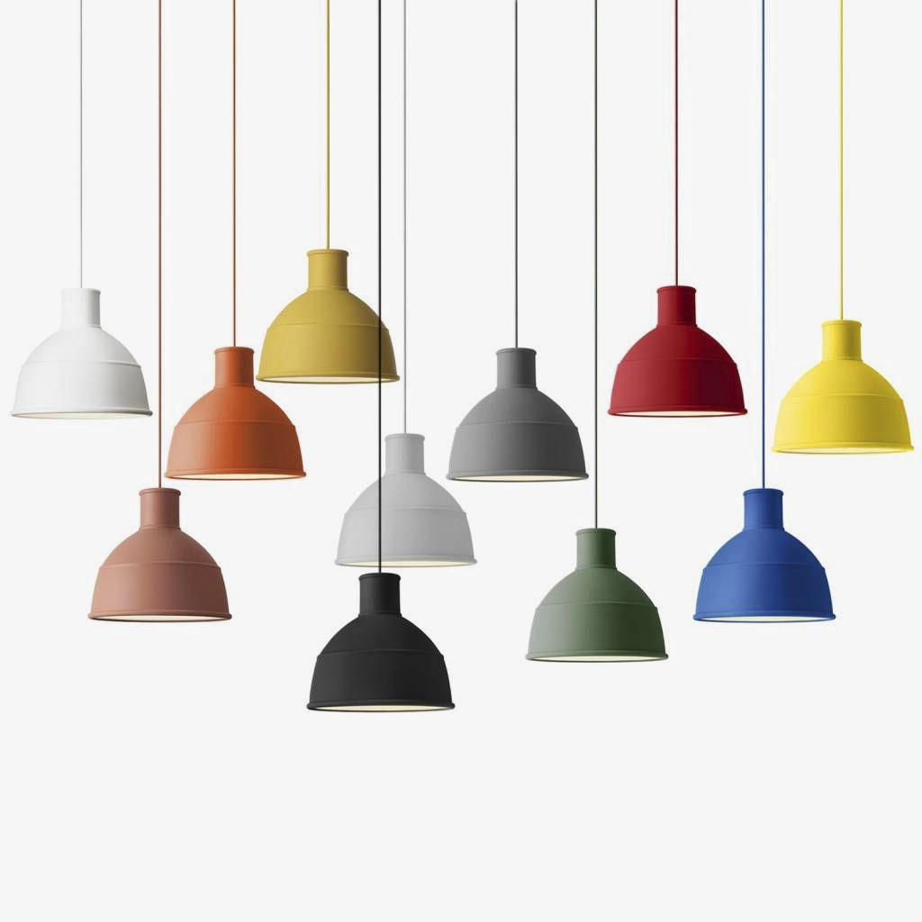lamps_muuto.jpg