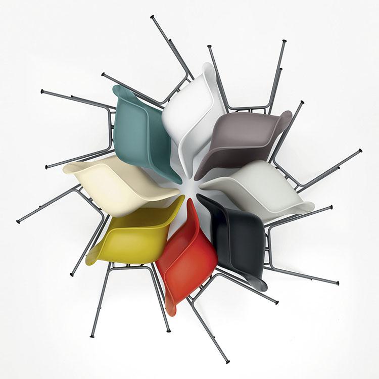 eames-plastic-armchair-dax-5_s.jpg