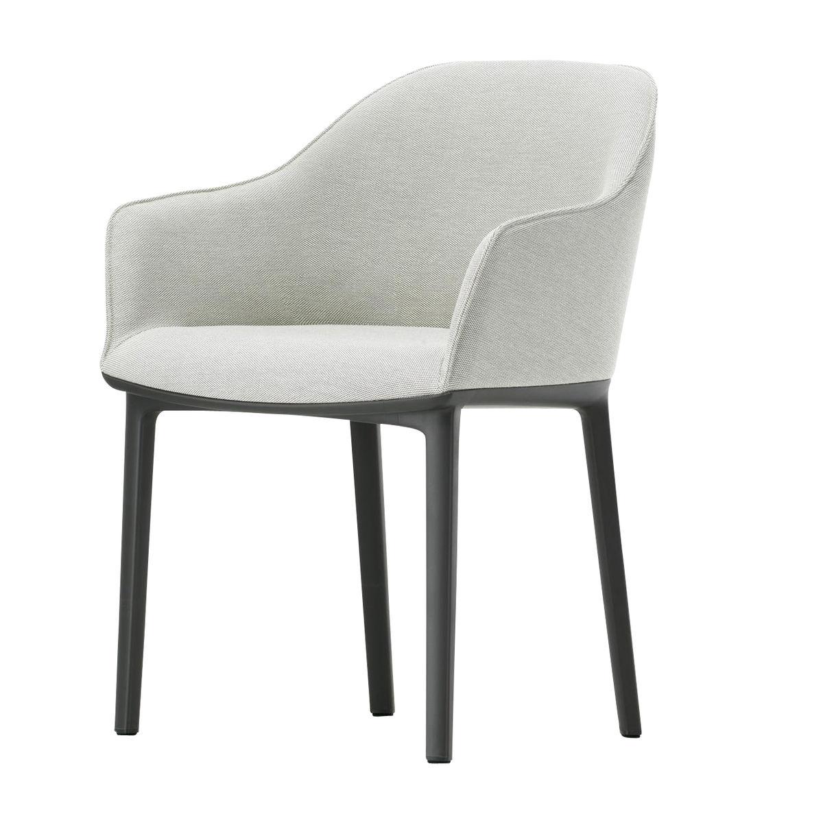 Cadeira Softshell - Vitra