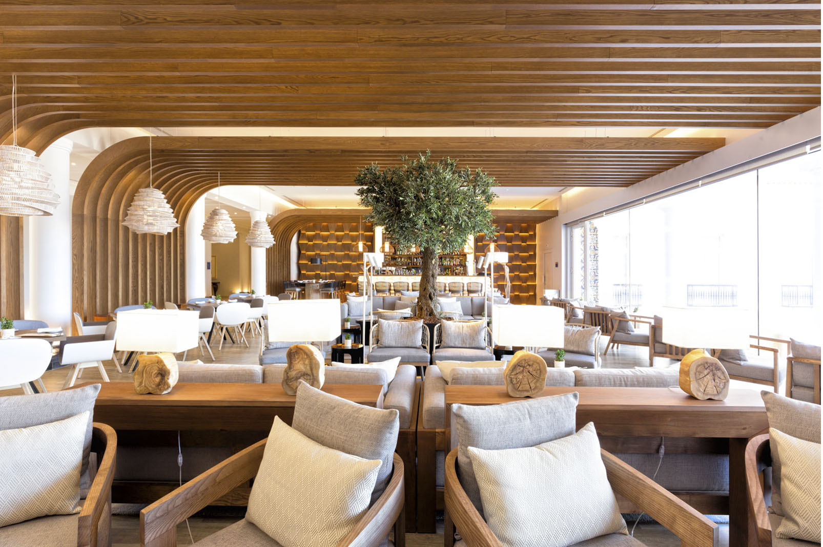 HotelMarriot_20170309_0063 copy.jpg