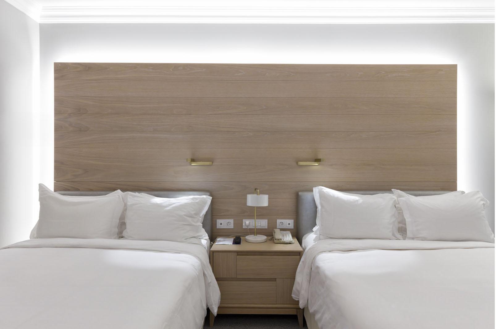 HotelMarriot_20170309_0291 copy.jpg