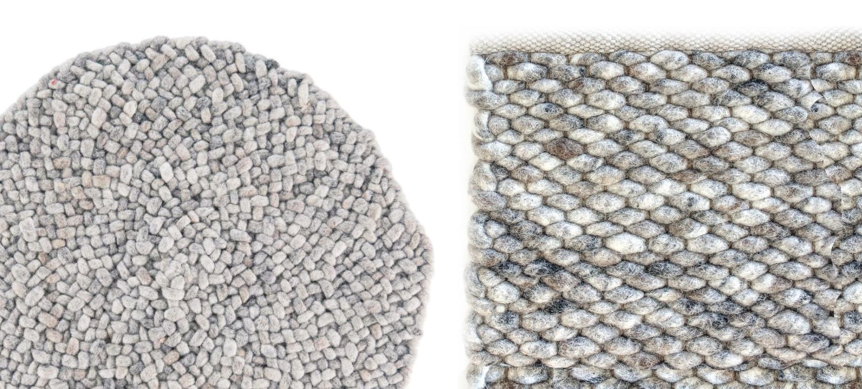 perletta-carpets.jpg