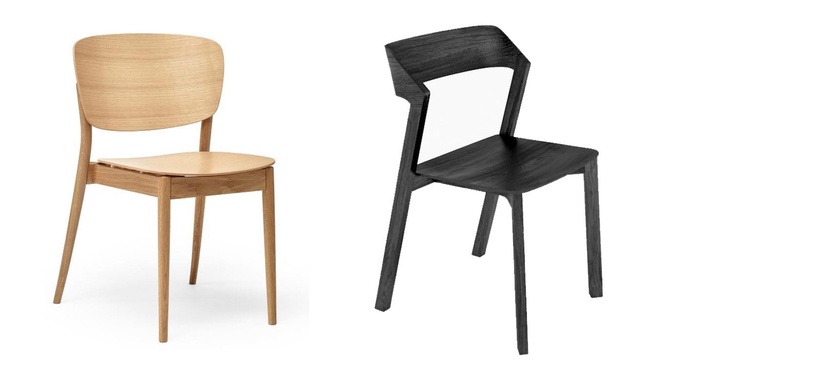 TON-stühle-chairs.jpg