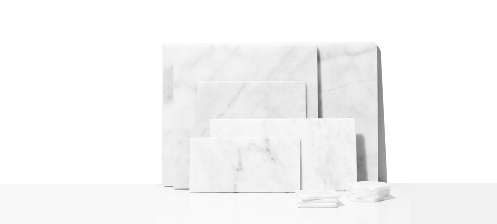 stoned-marble.jpg
