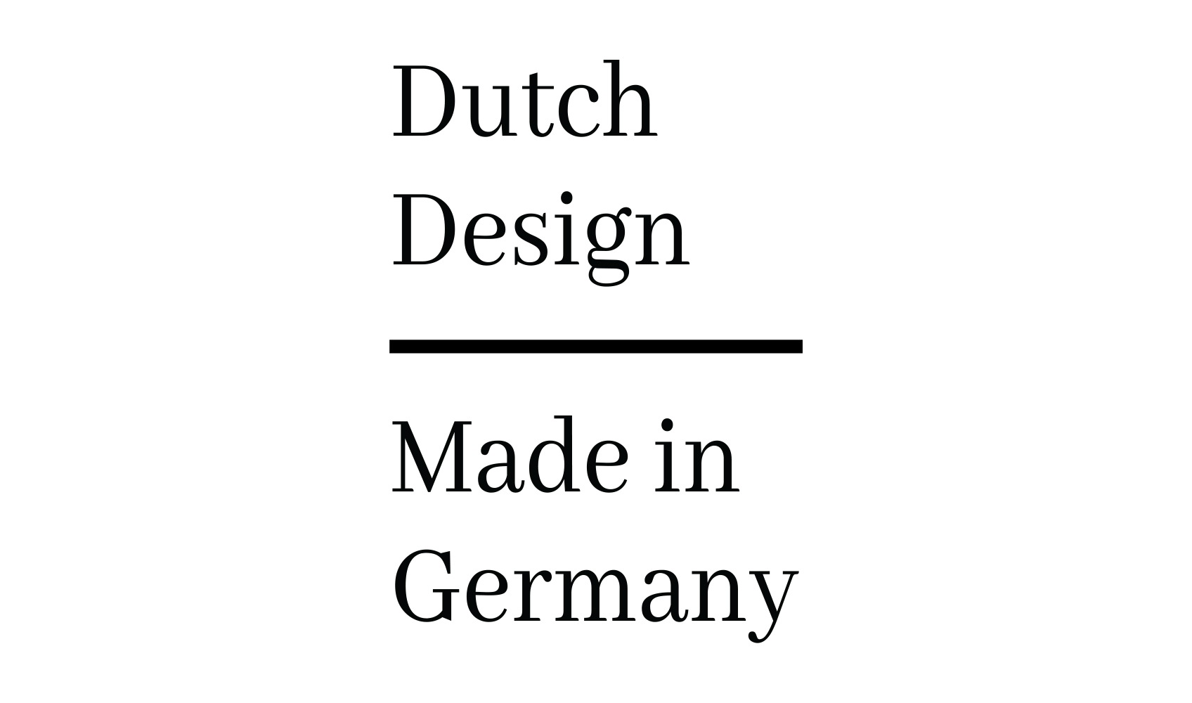 dutch-design-made-in-germany.jpg