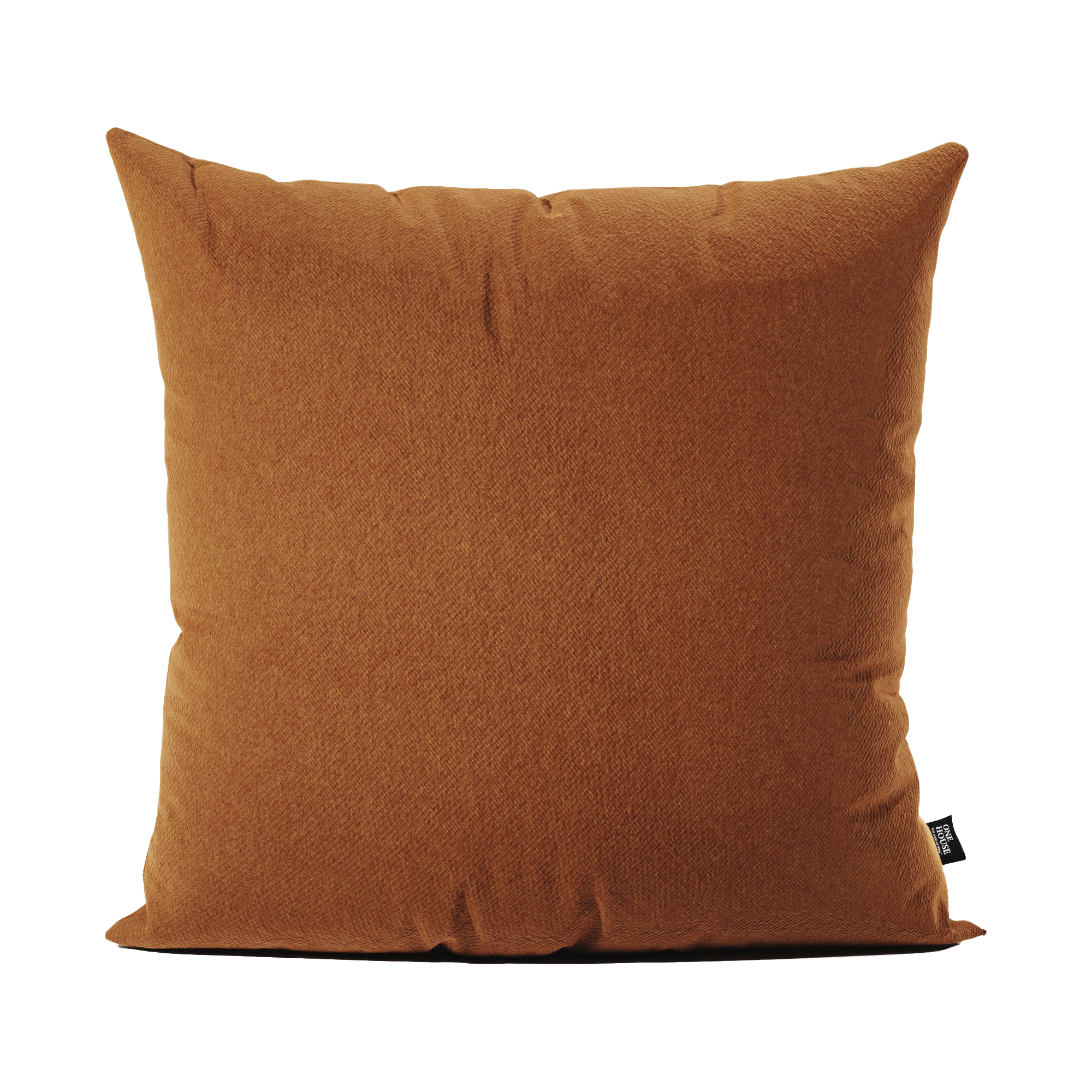 Tawny - Named after the Tawny port wines, this cushion mimics the color of red grapes and loosens up the environment with a relaxed vibe.