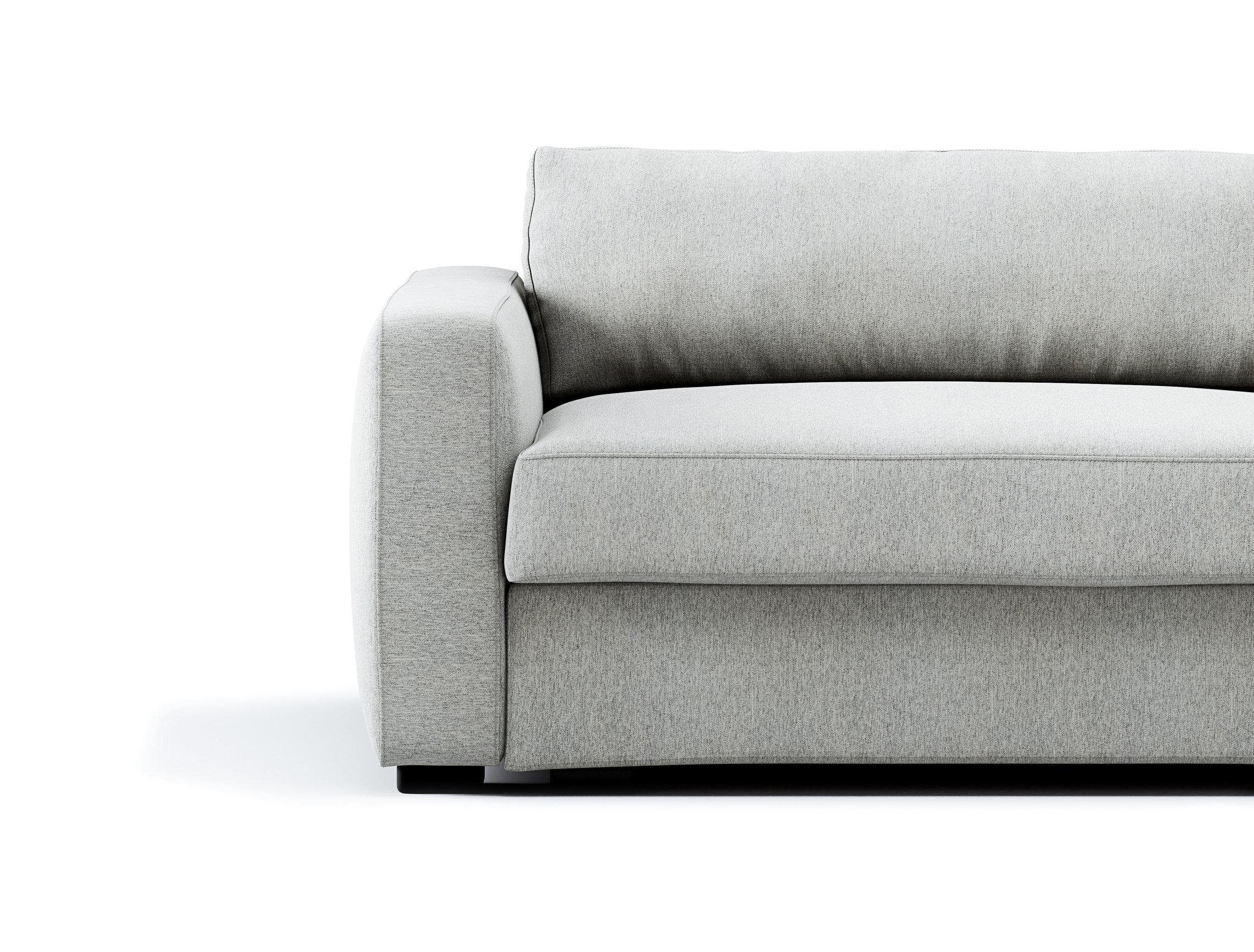 Sofa-Noorden-Detail.jpg