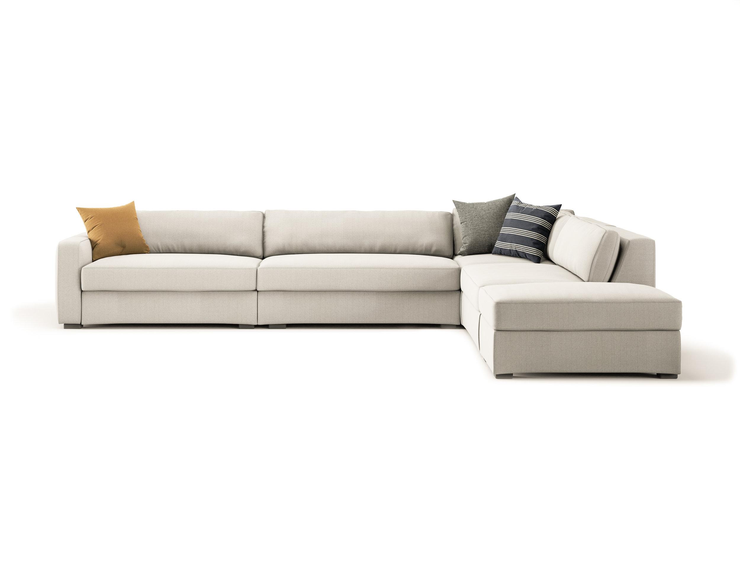 Sofa-Noorden-Sam-076.jpg