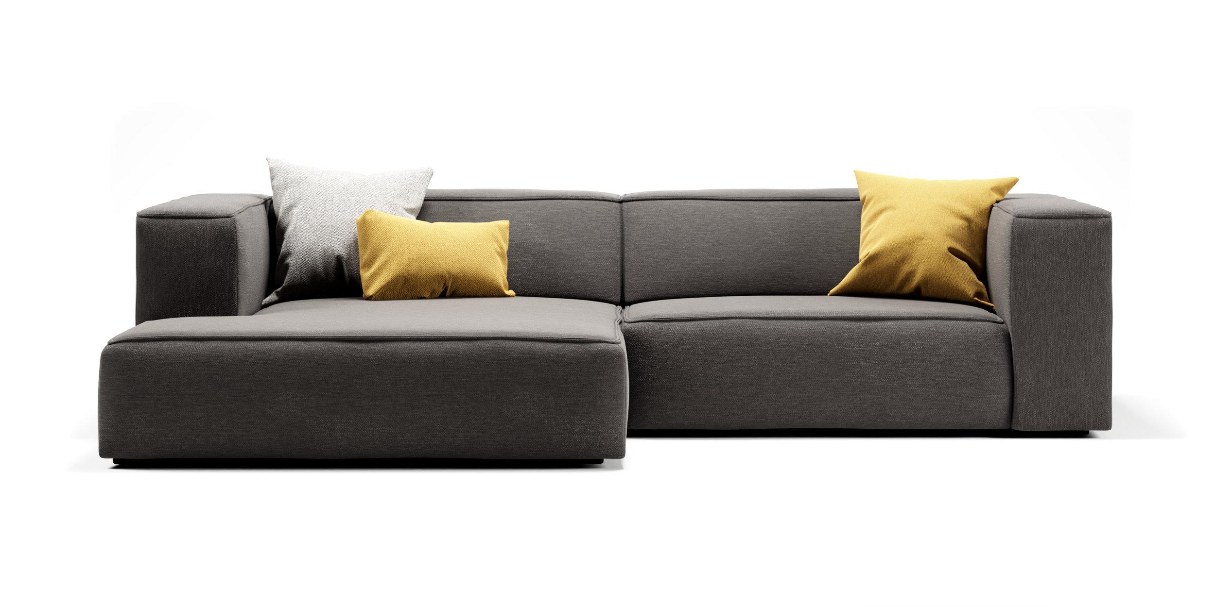 Sofa-Meester-Sam021.jpg