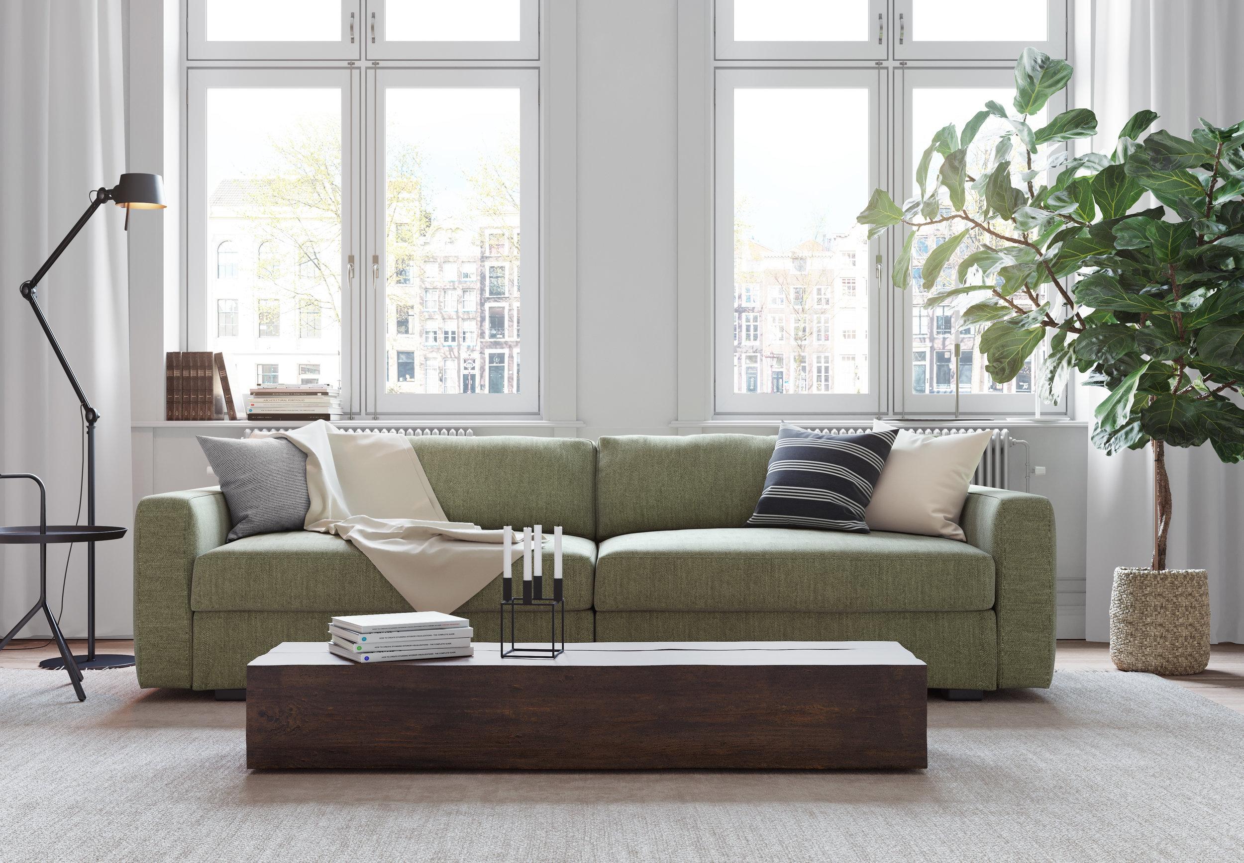 Sofa-Noorden-Amsterdam2.jpg