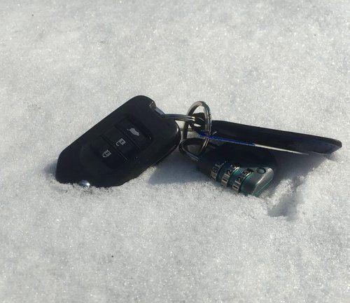 car+keys+lost.jpg