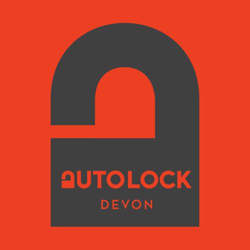 AutoLock_FB_DP1.png