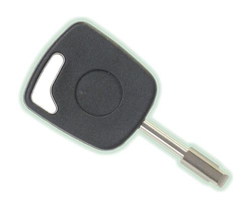 The 'Tibbe' key