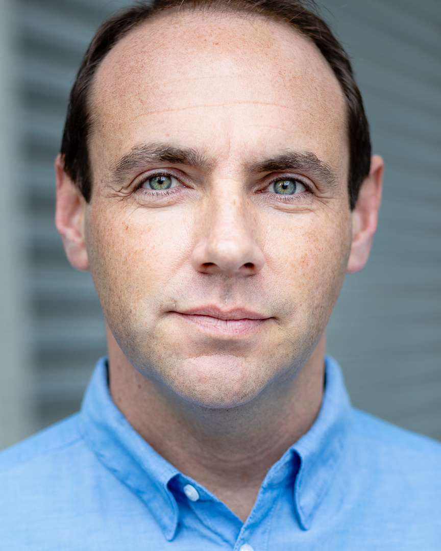 Daniel_Crowder_actors_headshot.jpg